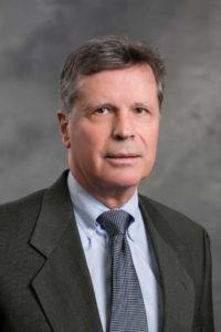 Peter Stefanovits