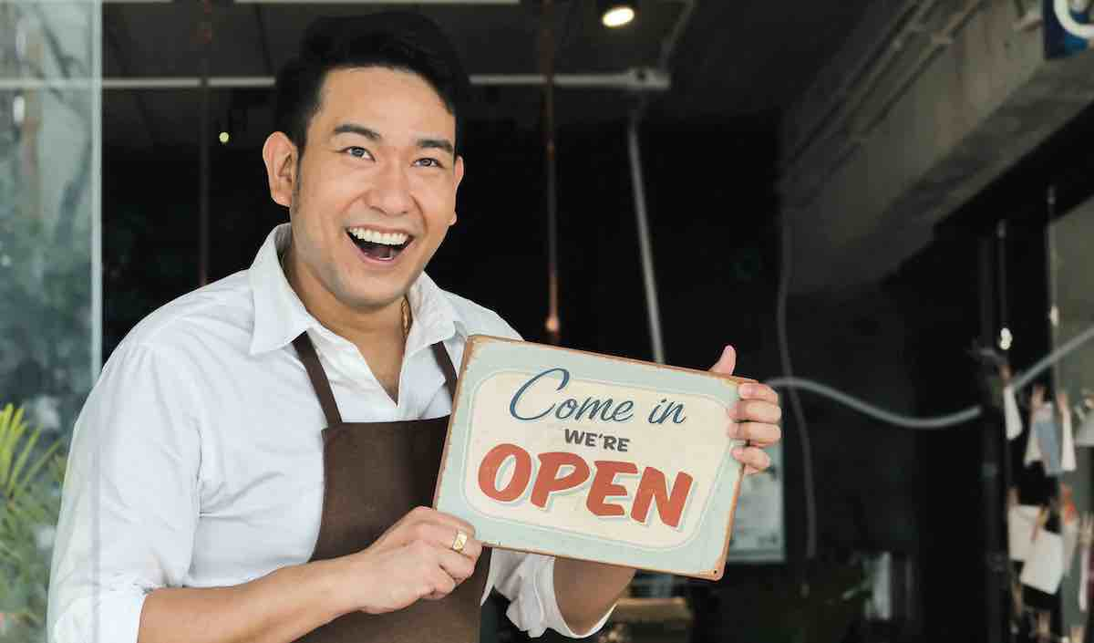 Cobb County Small Business Grants